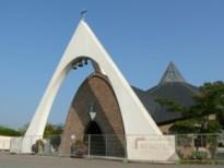 Concerten van Lisa del Bo en Akkoord kunnen niet doorgaan in kerk van Schoonbeek