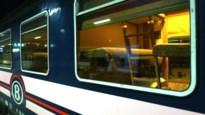Twee nachttreinen per week van en naar Oostenrijk vanaf midden januari