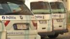 Super politiezone in de maak in Zuid-Limburg