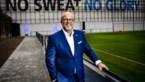 """Pro League """"neemt akte"""" van uitspraken Bart Verhaeghe over de BeNe Liga"""