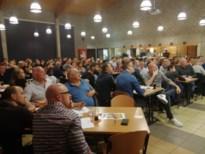 Mannenbond Meldert organiseert ludieke quiz