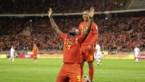Rode Duivels voeren voor tiende keer op rij de FIFA-ranking aan (en we lopen zelfs een beetje uit)