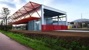 Onderzoekslabo voor bouw van 6 miljoen euro