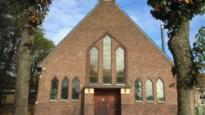 Kerk Termolen wordt mogelijk polyvalente zaal voor basisschool