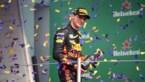 """Max Verstappen won al twee keer in Mexico. """"Maar nu wordt het moeilijk"""""""