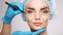 Instagram verwijdert filters die plastische chirurgie suggereren