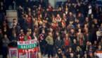 Twee Liverpool-fans staan niet in Genk maar in… Gent