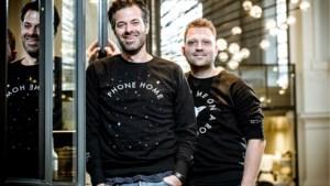 The Jane door TripAdvisor uitgeroepen tot beste restaurant van België