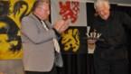 Mathieu Paggen ontving Cultuurprijs Voeren