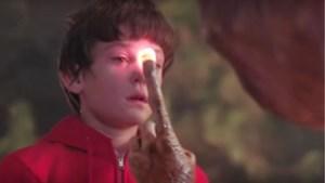 E.T.'s Elliott gearresteerd voor dronken rijden