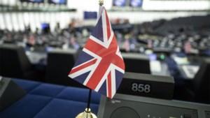 Lidstaten steunen Brexit-uitstel, duurtijd nog ter discussie