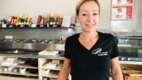 Onvrede omdat Pelts bestuur kiest voor broodjes uit Lommel