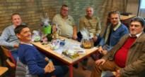 OKAN-joneren zoeken de slimste Wereldburger in Genk