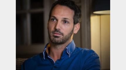 Expert Ralf Caers: