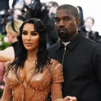 Kanye West geeft Kim Kardashian verrassend cadeau van 1 miljoen