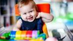 Medicijn baby Pia levert Novartis hogere winst op