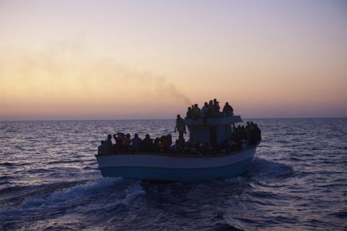 Directeurs van Italiaanse migrantencentra in verdenking van zelfverrijking