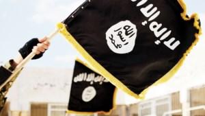 Meer dan honderd gevangengenomen IS-strijders ontsnapt in Syrië