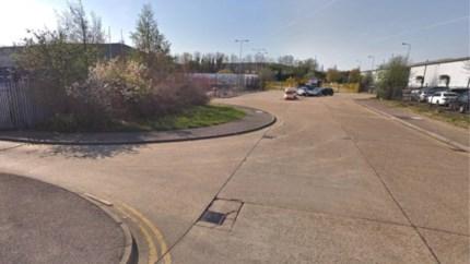 39 lichamen aangetroffen in vrachtwagen in het Britse Essex