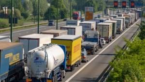 Be-Mobile-gebruikers en BMW's krijgen voucher om gratis toltunnel te gebruiken