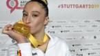 """Weer rel over premie van 2.500 euro voor Nina Derwael: """"Platte rioolpolitiek"""""""