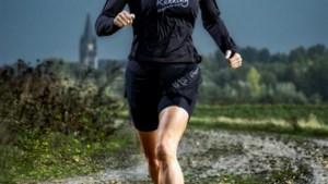 100 km lopen in strijd tegen MS