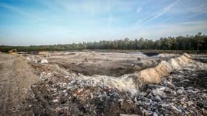 Twee miljoen euro en excuses voor geuroverlast Remo-stort