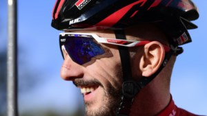 Vanendert verlaat Lotto na elf jaar voor Wallonie-Bruxelles