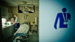 Vandaag in bijna alle ziekenhuizen acties om betere werkomstandigheden te eisen