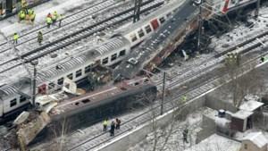 Machinist en NMBS gedagvaard voor dodelijk treinongeval in Leuven