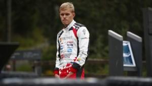 Aardschok in WRC: WK-leider Tanak stapt over naar concurrentie