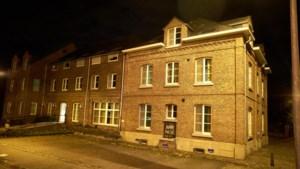 Fedasil heeft plannen voor asielcentrum in Bilzen