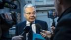 Regering keurt nationaal plan voor NAVO goed
