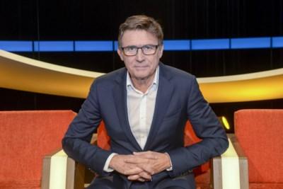 Met Deze Vuile Truc Hoopte Philippe Geubels Te Scoren In Het Belang Van Limburg Mobile