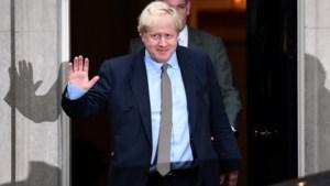 Britten krijgen uitstel, maar EU weet nog niet hoe lang