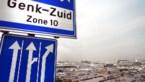 Groen licht voor investering van 150 miljoen euro op oud Ford-terrein
