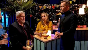 VTM haalt pilootaflevering 'Wat een dag' offline