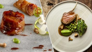 De beste restaurants van Europa, volgens TripAdvisor