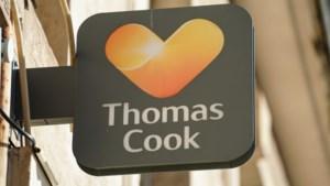 Overnemer voor 29 resterende Thomas Cook-winkels gevonden