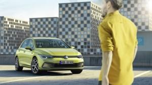 Achtste generatie van de VW Golf: (weer) hetzelfde, maar dan anders