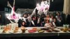 Jossen Bovenbouw Sint-Michiel organiseren ontbijtactie voor Rode Neuzen Dag