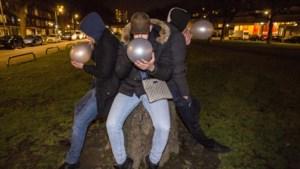 'Een ballonneke doen': op zoek naar de kick en schade van lachgas