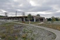 Crematorium werkt kinderziektes weg