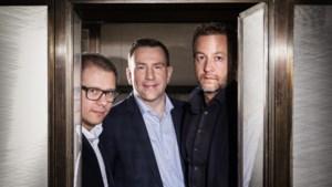 De drie nieuwe Limburgse gezichten in het parlement