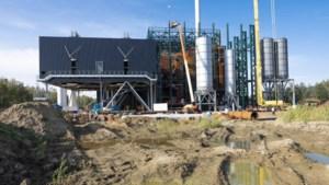 Bionerga gaat ook afval sorteren in Beringen
