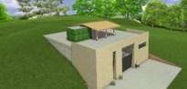 Succes dwingt Lieteberg tot nieuwbouw