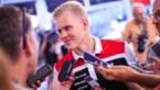Schok in WRC: WK-leider Tanak stapt over naar concurrentie