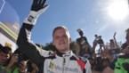 Neuville wint in Spanje, maar Ott Tanak is wereldkampioen