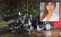 """Zakenpartner na dodelijk ongeval van Nathalie in Ham: """"Hoe moet ik verder zonder haar?"""""""