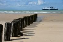 Willy reisde op Europese wateren en betaalde toch roamingkosten
